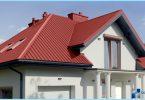 Miten kattaa katon käsillään Päällyste