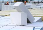 Brick silikaatti lihava: koostumus ja ominaisuudet