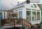 Koriste keinotekoinen nurmikko: laite, asennus ja huolto omin käsin