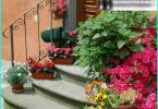 Suunnittelu sängyt ja kukkapenkkien maassa omin käsin: mustavalkoasetukset
