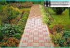 Miten tehdä mukava siisti nurmikko maassa omin käsin: istutus sääntöjä