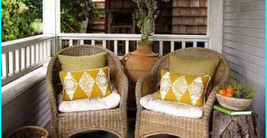Maurien nurmikon omin käsin: istutus ja huolto teknologia