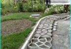 Kaikkein vaatimaton kukka puutarha (yksivuotiset ja monivuotiset)
