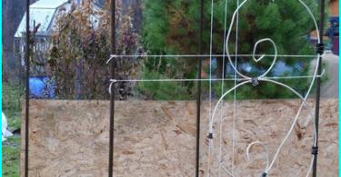 Korjaus trimmerit omissa käsissä: Perusvianmääritys