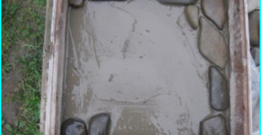 Veden pölynimuri puhdistaa lampi: oppia valitsemaan oikea (+ vasteet)