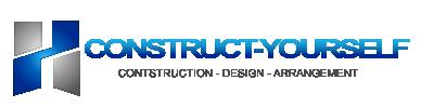 Artikkeleita rakentamiseen ja korjaamiseen